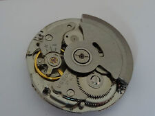 Seiko 7025 A Uhrwerk watchmovement
