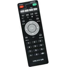 Remote Control for Unblock/Diyomate/Inphic/Kaiboer/Himedia/MiBox/Huawei/10moons