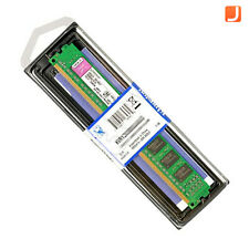 Kingston 4GB 1333Mhz PC3-10600 DDR3 CL9 DIMM Desktop PC Memory KVR13N9S8/4