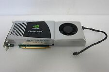 Genuine Apple NVIDIA Quadro FX 4800 1.5GB CUDA Video Card for the Mac Pro
