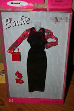 1999  Barbie  Fashion Avenue ~ Film Festival Fashion  ~ New  Vintage