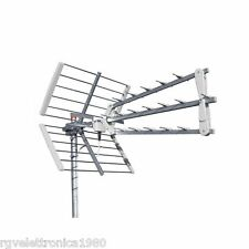 ANTENNA OFFEL (21-501B) 3 CULLE CANALE 21-60 BIANCA
