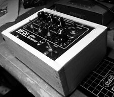 Alien Screamer MFOS Drone Noise Analog Box