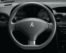 Peugeot 308 volante se adapta a todos los modelos de 308 [] 1.4 1.6 Turbo HDi Genuine Parts