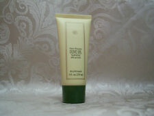 SERIOUS SKINCARE FIRST PRESSED OLIVE OIL HYDRATING SKIN PRIMER
