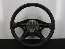 97-04 Mitsubishi Montero Sport Steering Wheel Grey OEM MR307230