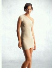 GUESS by Marciano Davi Bandage Dress, neutral SIZE S