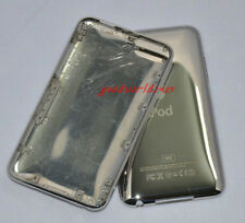 Back Cover Housing for iPod Touch 3rd Gen 8GB