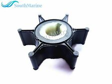 47-80395M 646-44352-01 Impeller for Mercury / Yamaha 2HP 2A 2B Outboard Motor