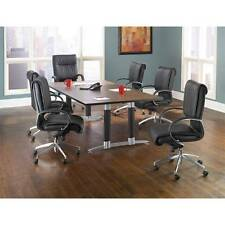 OFM Conference Table and Chairs Package
