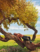 Earthly Beauty (Bruno Gmunder Verlag), Kurt R. Brown, Very Good, Hardcover