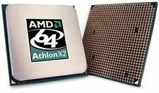 Procesador AMD Athlon II X2 250 Socket AM2+ AM3 2Mb Caché
