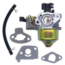Carburetor for Mini Baja Doodle Bug db30 MBX10 MBX11 97CC 2.8HP Mini Pit Bike