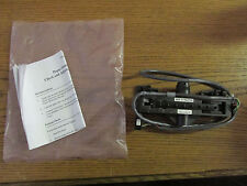 NEW NOS Printronix 108616-901 Left Hand Tractor Assembly