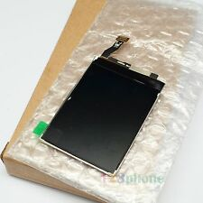BRAND NEW LCD SCREEN DISPLAY REPLACEMENT FOR NOKIA N85 N86 #CD-205