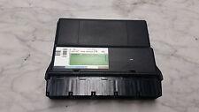 OEM 03 Jaguar X Type Security Alarm System Control Module, computer ecm ecu bcm