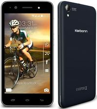 Refurbished Karbonn Machone Titanium S310 I Like New Condition I Brand Warranty