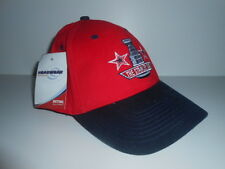 HEADWEAR Hat / Cap '' THE STANLEY CUP  '' NEW - SEE PHOTOS