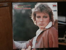 "Lp Franco Cassano""Per dirti che ti amo"" pianoforte DURIUM LP.S.40.083 del 1980"