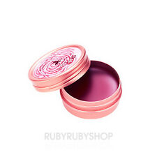 SKINFOOD Rose Essence Lip Balm - #2 Complexion Balm
