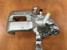 HONDA CIVIC 2.0 TYPE S EV1 2002-2006 REAR BRAKE CALIPER PASSENGER SIDE