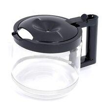 Delonghi BCO410 Genuine Coffee Maker Carafe Jug