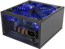APEVIA ATX-JP1000W 1000W ATX12V SLI CrossFire 80 PLUS BRONZE Certified Power Sup