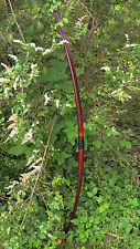 English / Welsh Longbow (Red Wood)