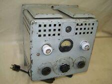 Complet Voiture Ancienne Chargeur De Batterie 12v Chargeur Électrique Dresden
