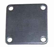EMPI 9148-7 STOCK OIL PUMP COVER STEEL VW DUNE BUGGY BUG GHIA THING TRIKE BAJA