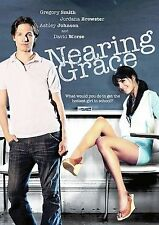 Nearing Grace (DVD, 2007)