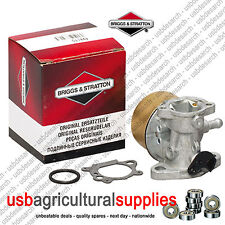 BRIGGS & STRATTON CARB CARBURETTOR 799868 498170 NEXT DAY
