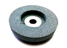 "100 Grit 4"" Valve Grinder Stone for Black & Decker, Van Dorn,  Sioux, Thor, Hall"