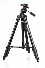 FOTOPRO Deluxe Tripod 4 Sections Quick Release Plate Aussie Stock Add $9 Express
