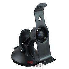 Car Windscreen Mount Holder Support for Garmin nuvi nüvi 2555 2595 LT LM LMT CE