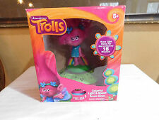 DREAMWORKS TROLLS COLORFUL LIGHT & SOUND ROOM GLOW