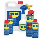(ab 0,56 € / 100 ml) WD 40 zu TOP - Preisen WD40 - Super günstig!!!!