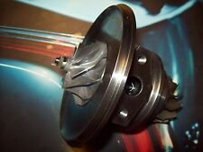 Turbocompresor grupo del casco Mercedes Benz Sprinter Vito 111 115 Viano 2.2 CDI nuevo