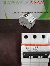 ABB  S263 B 10 -400 // S263B10-400