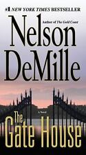 The Gate House DeMille, Nelson Mass Market Paperback