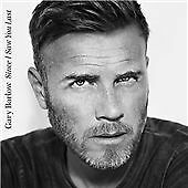 Gary Barlow - Since I Saw You Last (Book version) 24HR POST!!