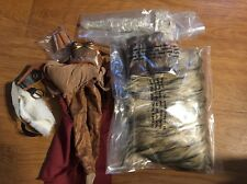 Tonner Doll Co Deja Vu Birla Outfit Mint Complete