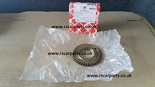 FEBI CAMSHAFT TIMING GEAR HYUNDAI ACCENT 1.3 1.5 COUPE 1.6 GETZ 1.4 MATRIX 1.6