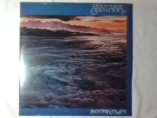SANTANA Moonflower 2lp ITALY SIGILLATO