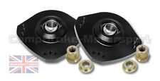 PEUGEOT 106 FIXED TOP MOUNTS (PAIR) CMB0234