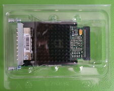 Cisco VIC2-4FX0 Voice Interface Card (We buy and sell Cisco)
