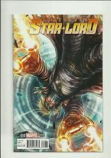 Starlord #10 (2015) NM Women of Marvel VARIANT Guardians of the Galaxy MOVIE