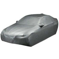 BMW 5 Series F10 Outdoor Car Cover 2011-2014 Genuine OEM