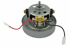 Kenley 240v YDK YV2000 Motor with TOC for Dyson DC04 Clutch Brush Control Models