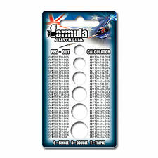 Formula Dart Board Darts Game Peg Out Calculator check out chart finishing combo